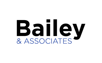 Bailey and Associates PPC Management Case Study