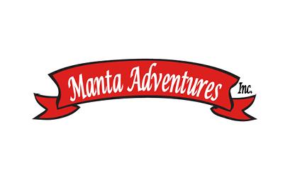 Manta Adventures PPC Management Case Study